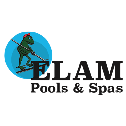 Elam Pools and Spas